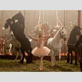 Water For Elephants Costumes | 300 x 225 jpeg 22kB