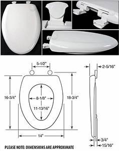 C Wh Elongated Toilet Q And Seats Kohler Repment Parts