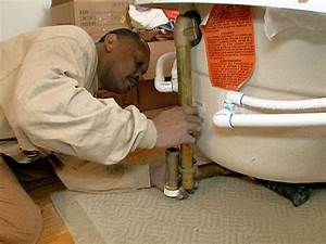 How To Install A Whirlpool Bathtub How Tos DIY