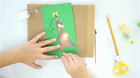 ideen weihnachtskarten basteln weihnachtskarten selber basteln bastelidee zu weihnachten