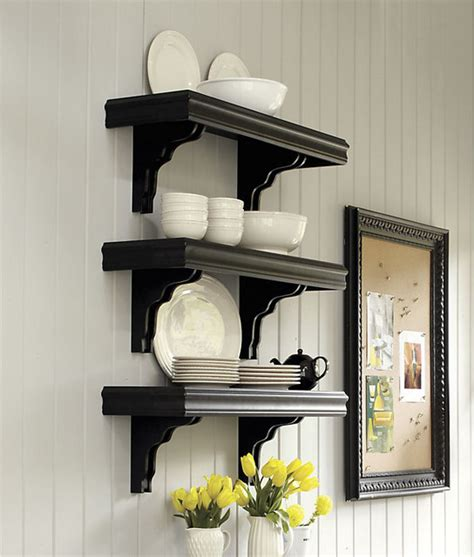 15 inch deep bookcase cafe shelving 12 inch deep white 4 feet traditional