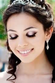 hochzeits make up über 1 000 ideen zu indisches braut make up auf indisches braut haar indische