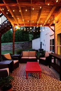 1000 ideas about Patio Rugs on Pinterest