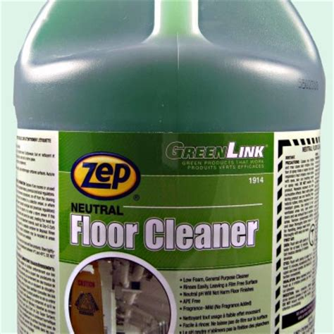 zep floor cleaner msds floor care archives page 2 of 7 soap stop
