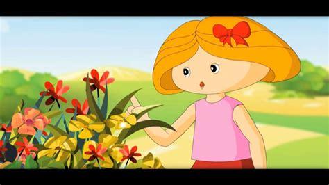 parts   flower functionsfor kids kindergarten