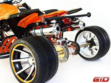 150cc lambo atv racing for sale from nanaimo columbia adpost classifieds