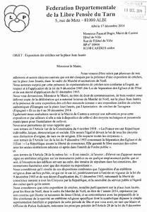 Le Bon Coin Immobilier Tarn Et Garonne : le bon coin tarn 81 ~ Dailycaller-alerts.com Idées de Décoration