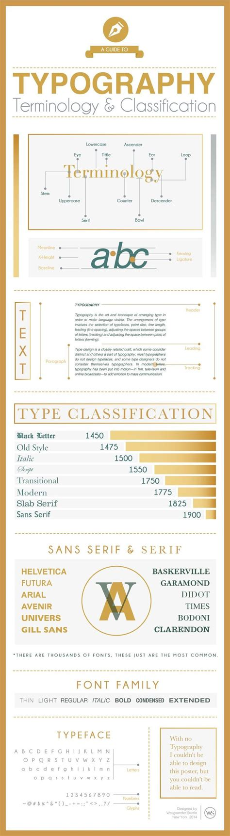 1370 best fonts letterforms images on pinterest letter fonts typography letters and