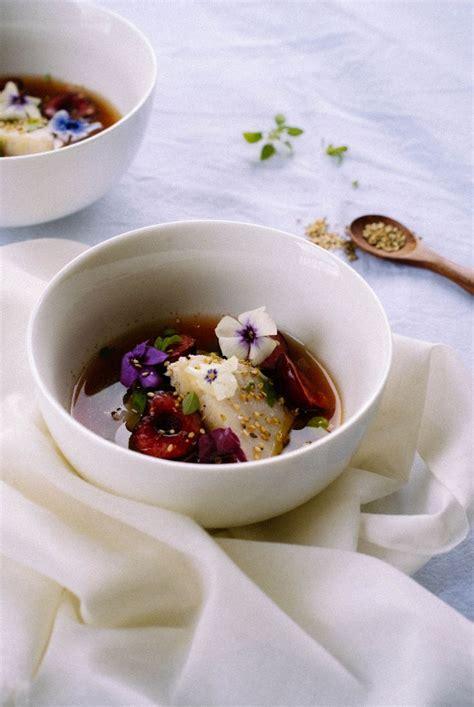 cuisine espadon 1000 idées sur le thème recettes d 39 espadon sur