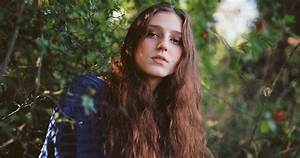 Birdy Full Official Chart History Official Charts Company