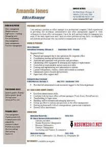 college central resume builder resume office