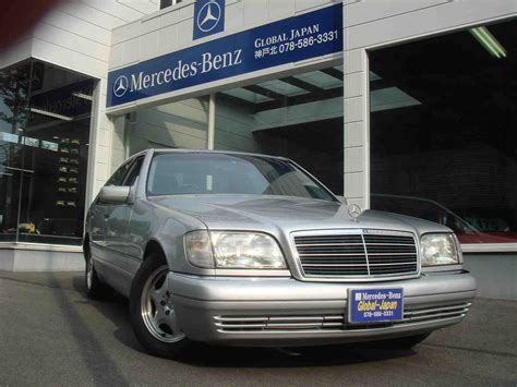 car repair manuals online pdf 1992 mercedes benz 600sel security system 1992 1999 mercedes benz w140 series workshop repair service manual 1 4g searchable