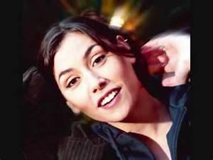 Youtube Olivia Ruiz : olivia ruiz elle panique youtube ~ Zukunftsfamilie.com Idées de Décoration