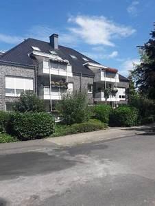 Wohnung Mieten Rheine : wohnung steinfurt burgsteinfurt mietwohnung steinfurt ~ A.2002-acura-tl-radio.info Haus und Dekorationen