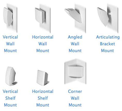 Polk Ceiling Speakers Uk by Polk Audio Owm3 Ultra Compact Speakers Single