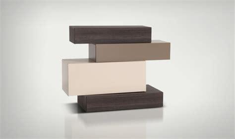 meuble rangement bureau design meuble de rangement design pour salon collection hifi