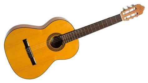 flamenco instruments - mycite