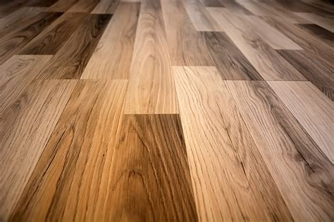 laminate wood flooring vs luxury vinyl luxury vinyl vs laminate flooring floor coverings