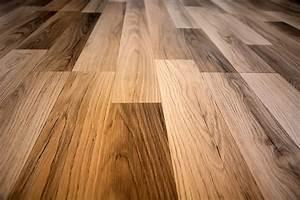 Vinyl Vs Laminat : luxury vinyl vs laminate flooring floor coverings international bloomington ~ Watch28wear.com Haus und Dekorationen