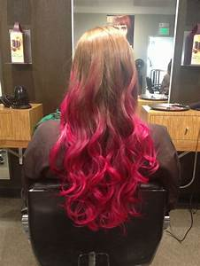 119 Best Semi Permanent Hair Dye Images On Pinterest