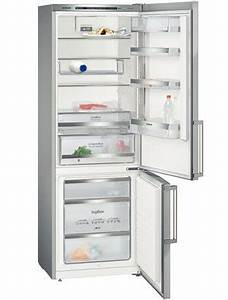 Kühlschrank Siemens Freistehend : siemens kg49eai40 k hlschr nke freistehend ~ Orissabook.com Haus und Dekorationen