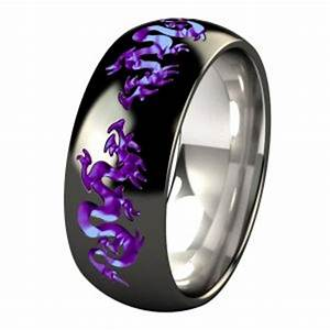 1041 best dragons jewelry images on pinterest dragon With dragon wedding ring