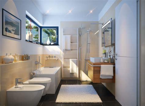 id馥 cuisine en longueur davaus idee salle de bain en longueur avec des idées intéressantes pour la conception de la chambre