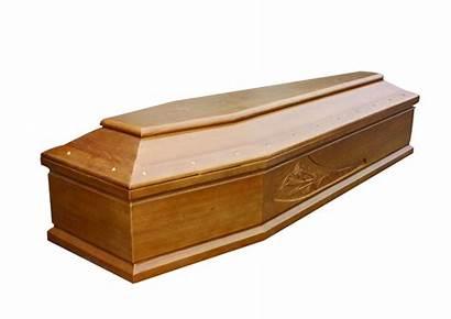 Coffin Italian Line China Straps Dresses Coffins