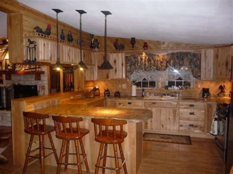 double wide mobile homes interior rustic log cabin  lubbock texas  double wide mobile home
