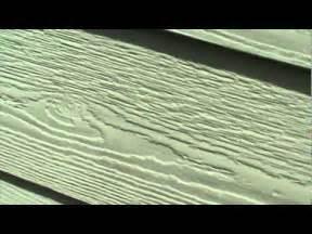 Masonite Siding Repair