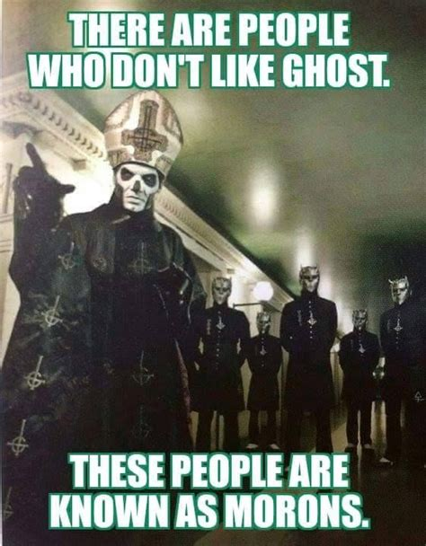 Bc Memes - 50 best images about ghost bc on pinterest washington state musicians and we the best