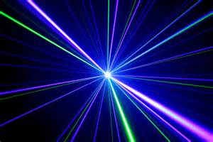 jb systems radiant laser light effects lasers
