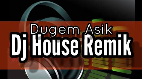 Don't forget to subcribe, like & share my video if y. dj house musik dugem nonstop 2020 full dugem remix terbaru - YouTube