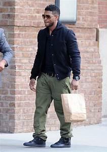Style Hipster Homme : mode et beaut id e mode homme style hipster usher avec ~ Melissatoandfro.com Idées de Décoration
