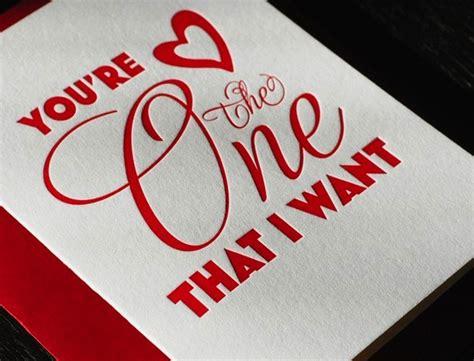 seasonal stationery valentines day cards part