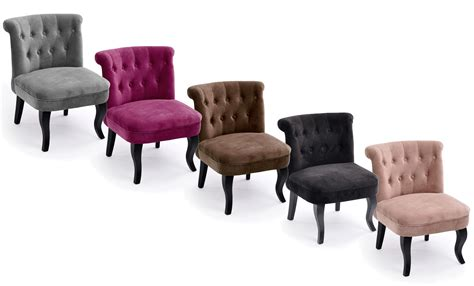 bureau tabac nantes chaise crapaud pas cher 28 images chaise design pas