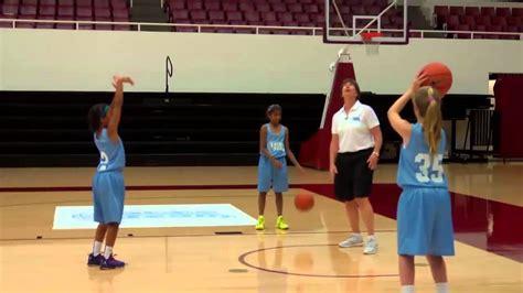 youth basketball shooting form drills shooting drills for youth basketball form shooting by