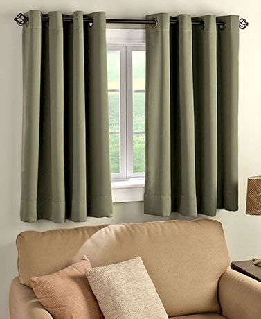 Discount Blackout Drapes - cheap curtains discount window coverings cheap curtain