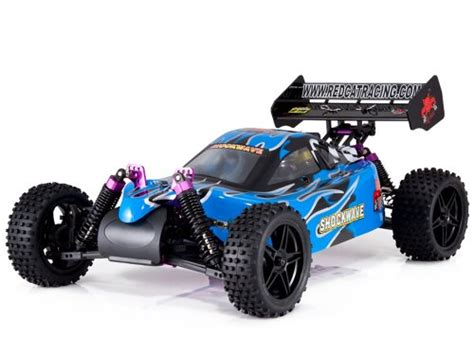 The Best Of Cheap Remote Control Cars You Can Own