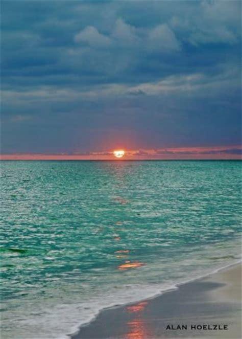 Destin sunset - Beautiful | beach Love! | Pinterest ...