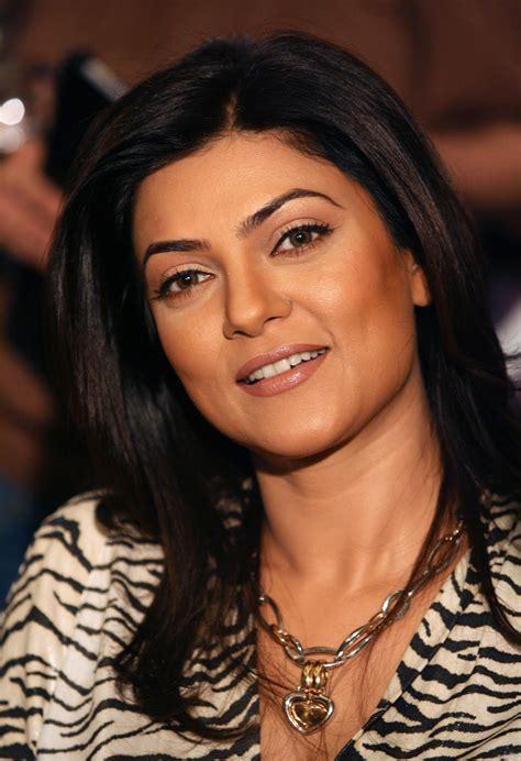 Sushmita Sen Hot Images Wallpaper Photos 2016 Actress
