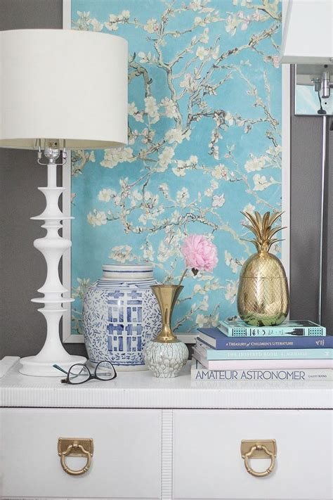 modern chinoiserie chic bedroom reveal chinoiserie chic chinoiserie and bliss