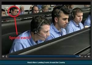 NASA Mohawk Guy Meme (page 2) - Pics about space
