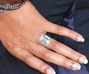 beyonce knowles39 ring celebrity jewelry pinterest With beyonce wedding ring