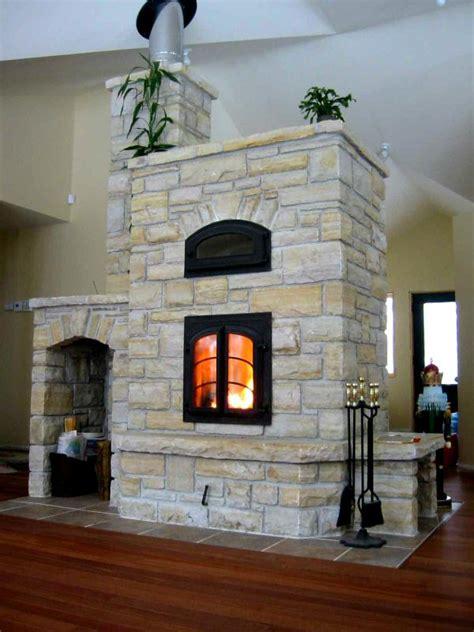 masonry stove builders heatkit masonry heater  william