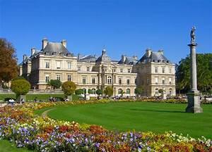 File:Palais du Luxembourg 1 jpg Wikimedia Commons