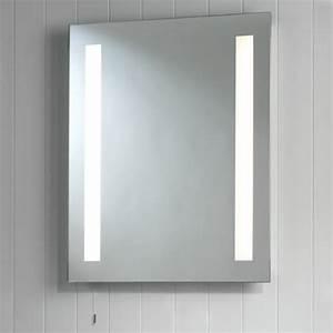 Badezimmer Spiegelschrank Mit Beleuchtung : spiegelschrank badezimmer mit beleuchtung spiegelschrank badezimmer mit led beleuchtung ~ Indierocktalk.com Haus und Dekorationen