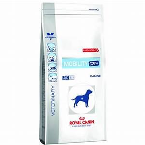 Royal Canin Anallergenic Hund : royal canin hund mobility c2p ~ Frokenaadalensverden.com Haus und Dekorationen