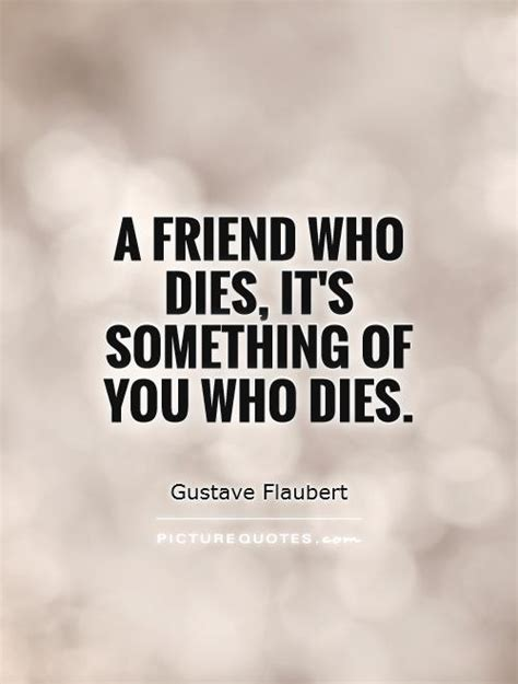 quotes  deceased friends quotesgram