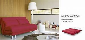 Ligne Roset Multy Farben : ligne roset multy togo everywhere aktion drifte wohnform ~ Markanthonyermac.com Haus und Dekorationen
